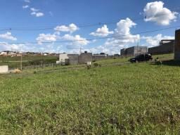 Terreno Residencial para venda ao lado do novo campus da faculdade federal Unifal