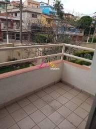 Apartamento em Condomínio Padrão para Locação no bairro Vila Matilde, 3 dorm, 1 vaga
