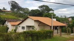 Casa nova em Ipiabas