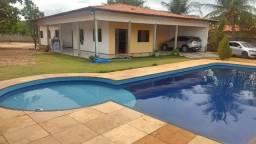 Casa em Aracati - últimas vagas para 2020.