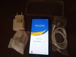 Smartphone Zenfone Asus