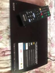 DVD / Bluray
