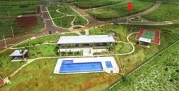 Terreno Condomínio Villa Bela Vista (325,40m2)
