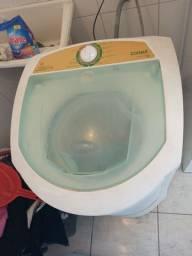 Máquina de lavar 6kg Consul