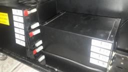 Baterias para NoBreak