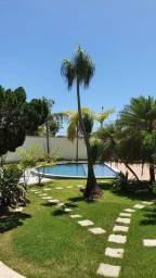 Casa moderna exclusiva 7 quartos, 5 suítes, 1150m² a venda em Vilas do Atlântico