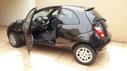 Ford Ka 2006 1.6 gasolina