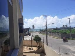 A dois Passos da Praia, Vista Mar, Lindo Apartamento reformado
