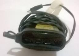 Nokia 701 Acessórios
