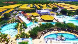 Venha descansar em Caldas Novas Goias Hotel com Parque Aquático Confira