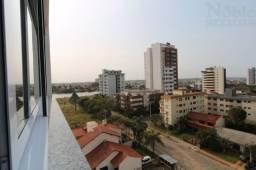 Vista para o mar - Apartamento 3 suítes - Excelente - Torres/RS