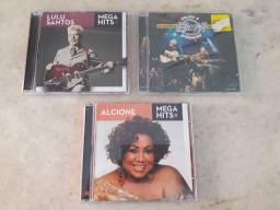 CDS originais