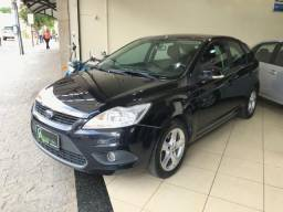 Ford Focus HC 1.6 2011-Completo