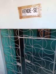 Casa para vender em Campina Grande-PB no bairro Jeremias