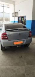 Astra 2.0 flex 2008