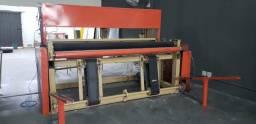 Kit Fabrica Papel Toalha e Higiênico