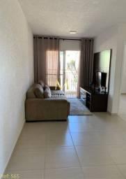 Apartamento 2 dormitórios - cód 565 APVR - Polvilho