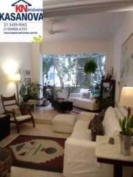 Ksap30106- espaçoso apartamento junto metro flamengo