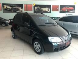 Fiat Idea 1.4 2007 Completo