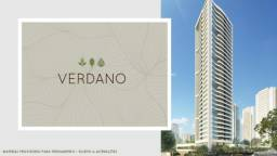 IV / Apartamento 03 qts -Boa Viagem - 86 e 108m²
