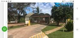 Chácara em condominio fechado (Área 7.500 m2)