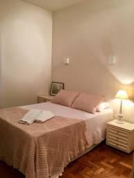 Suite em Copacabana Valor 1.800