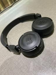 FONE JBL450BT (BLUETOOTH)
