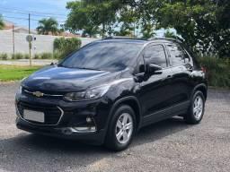 VENDO - GM TRACKER 2019