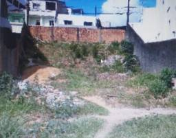itapuã terreno 276m2 escriturado