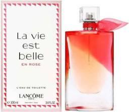 Perfume La Vie Est Belle en rose 100ml - Original