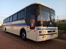 Ônibus Buscar 340... ano 95 motor Mercedes Ó400