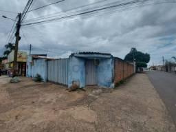 Casa Disponível no Bairro Calixtolândia !!