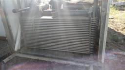 Armário de Congelamento de Placas 01 (Frigostrella)
