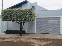 Casa Gumercindo Soares II
