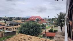 ( SP3002 ALE ) Duplex em São Pedro com 3 quartos ! próximo ao centro