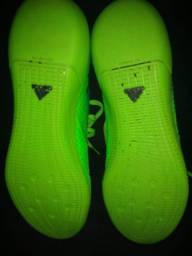 Vendo society Adidas