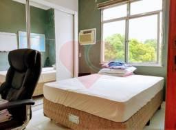 Apartamento 2 quartos em Cachambi