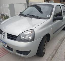 Vendo Renault Clio Sedã