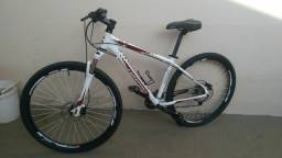MTB CANNONDALE aro 29