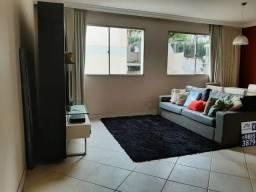 Título do anúncio: Apartamento para venda tem 130 metros quadrados com 4 quartos em Vila Paris - Belo Horizon