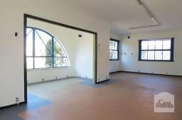 Título do anúncio: Casa à venda com 5 dormitórios em Cidade jardim, Belo horizonte cod:348081