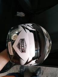 Vendo Capacete Helmets Racing MIX 5 n° 58