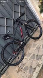 Bike TSW Jumper