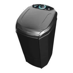 Tanquinho Suggar Lavamax Eco 10kg novo