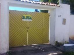 Casa pra alugar na Barra nova