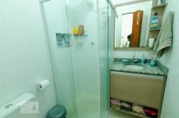 Título do anúncio: V /Casa para venda possui 60 metros quadrados com 2 quartos em Universitário - Caruaru - P