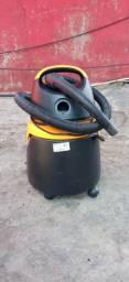 Título do anúncio: Aspirador de pó Eletrolux (AQP20) (220 V)