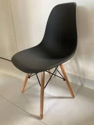Cadeiras Modernas Hermes