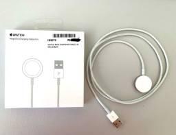 Carregador Magnético Cabo USB para Apple Watch, 1m