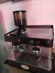 Cafeteira Profissional - Italian Coffee